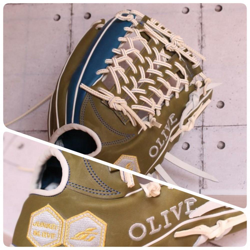 OLIVE(オリーブ)JG-709