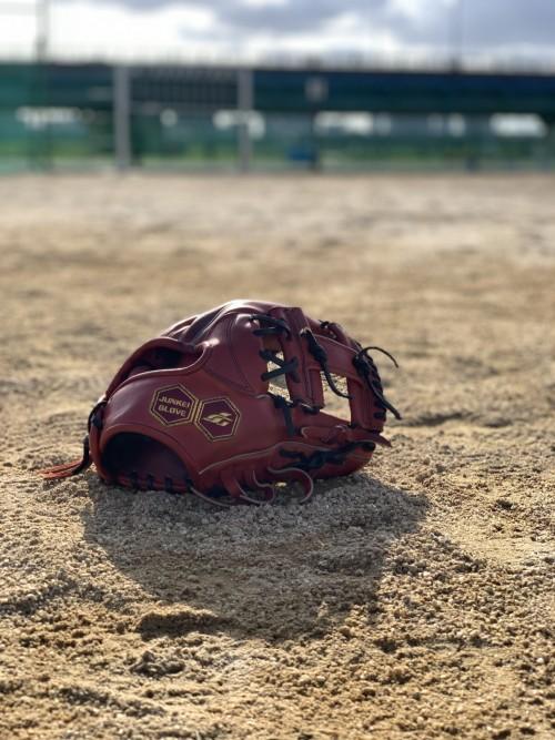 自粛明けの野球⚾️